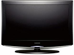 Produktfoto Samsung LE-32R86BD