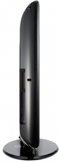 Produktfoto Samsung LE-40R86BD