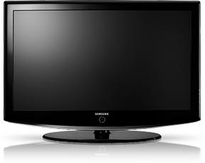 Produktfoto Samsung LE40R87BDX