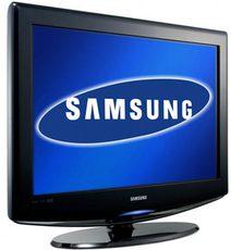Produktfoto Samsung LE-32M86BD