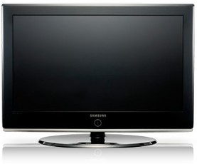Produktfoto Samsung LE-32M87BD