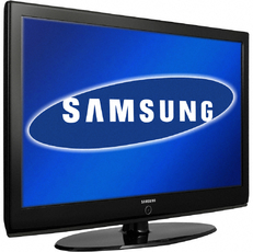 Produktfoto Samsung LE 37 M 86 BDX