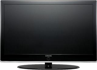Produktfoto Samsung LE-40M87BD
