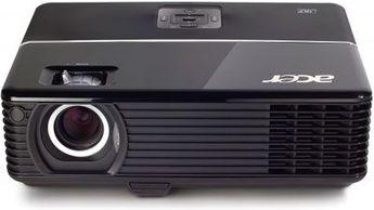 Produktfoto Acer P5260E