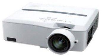 Produktfoto Mitsubishi XL2550U