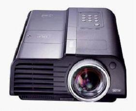 Produktfoto Benq MP730