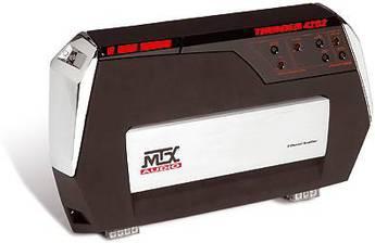 Produktfoto MTX Audio TA 4252