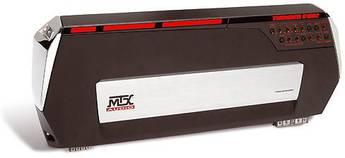 Produktfoto MTX Audio TA 91002