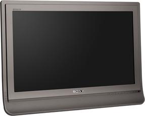 Produktfoto Sony KDL-26B4050