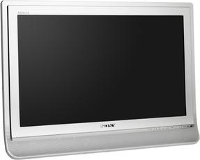 Produktfoto Sony KDL-23B4030