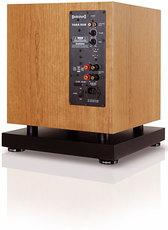 Produktfoto Audiophysic YARA II