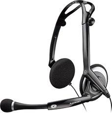 Produktfoto Plantronics Audio 400