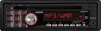Produktfoto Clarion DB 189 RMP