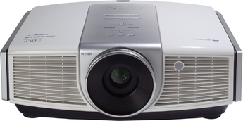 Produktfoto Benq W20000