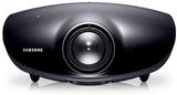 Produktfoto Samsung SP-A400B