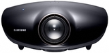 Produktfoto Samsung SP-A800B