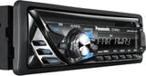 Produktfoto Panasonic CQ-RX400N