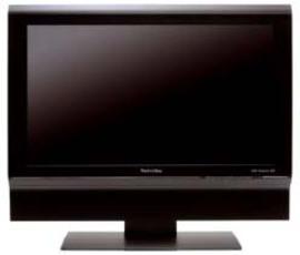 Produktfoto Technisat HD-Vision 32 PVR 5232/03