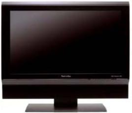 Produktfoto Technisat HD-Vision 32 5032/0316