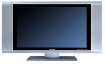Produktfoto Technisat HD-Vision 32 PVR 5232/0200