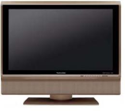 Produktfoto Technisat HD-Vision 32 PVR 5232/0405