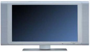 Produktfoto Technisat HD-Vision 40 PVR