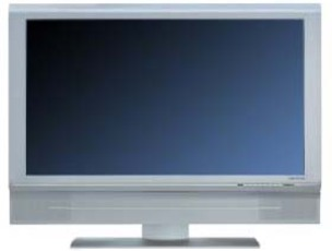 Produktfoto Technisat HD-Vision 40 PVR 5240/0300