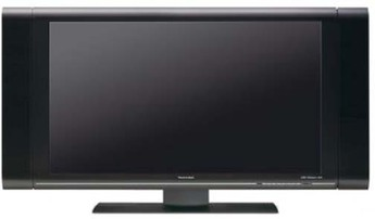 Produktfoto Technisat HD-Vision 40 PVR 5240/0116
