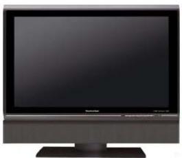 Produktfoto Technisat HD-Vision 32 PVR 5232/0416