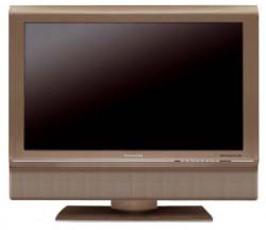 Produktfoto Technisat HD-Vision 32 5032/0305