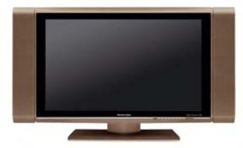Produktfoto Technisat HD-Vision 32 PVR 5232/0205