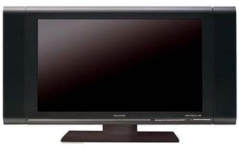 Produktfoto Technisat HD-Vision 32 5032/0116