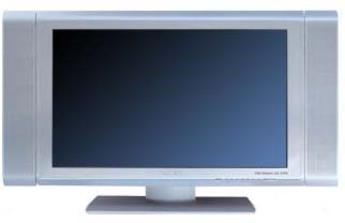 Produktfoto Technisat HD-Vision 32 PVR 5232/0100