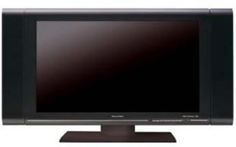 Produktfoto Technisat HD-Vision 32 PVR 5232/0116
