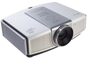 Produktfoto Benq W5000