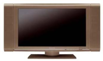 Produktfoto Technisat HD-Vision 32 PVR 5232/0105