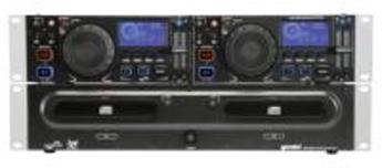 Produktfoto Gemini CDX 2400