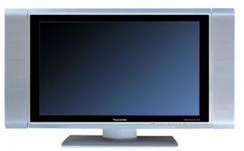 Produktfoto Technisat HD-Vision 32 5032/0200