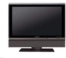Produktfoto Technisat HD-Vision 32 5032/0416