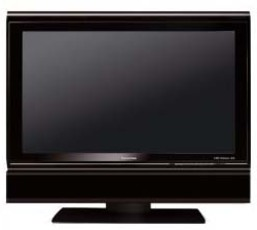 Produktfoto Technisat HD-Vision 32 5032/0426