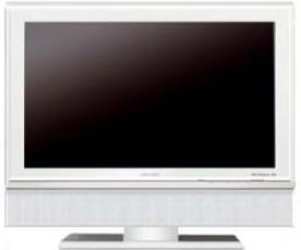 Produktfoto Technisat HD-Vision 32 5032/0311