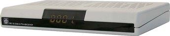 Produktfoto Wisi OR 18 HDMI
