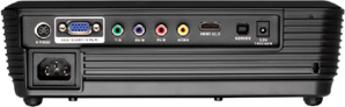 Produktfoto Optoma HD700X