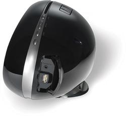 Produktfoto LG PC-12