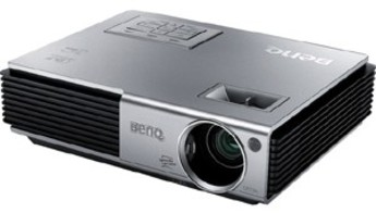 Produktfoto Benq CP220C