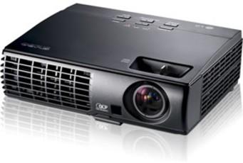 Produktfoto LG DX 325