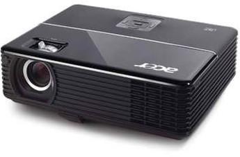 Produktfoto Acer P5280