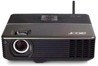 Produktfoto Acer P5260I