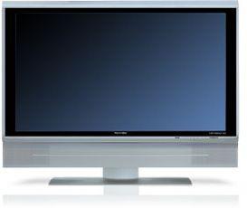 Produktfoto Technisat HD-Vision 40 5040/0400