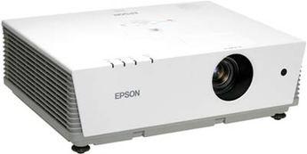 Produktfoto Epson EMP-6110